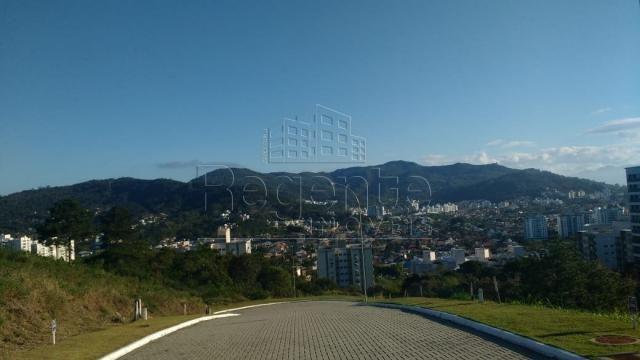 Terreno à venda em Itacorubi, Florianópolis cod:75935 - Foto 20