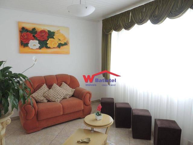 Casa com 3 dormitórios à venda, 170 m² por r$ 380.000 - rua líbia nº 711 - rio verde - col - Foto 14