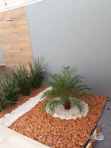 Sobrado à venda, 153 m² por R$ 480.000,00 - Jardim Dias I - Maringá/PR - Foto 13