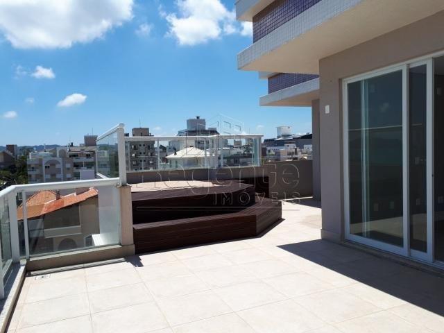 Apartamento à venda com 5 dormitórios em Canasvieiras, Florianópolis cod:78607 - Foto 6