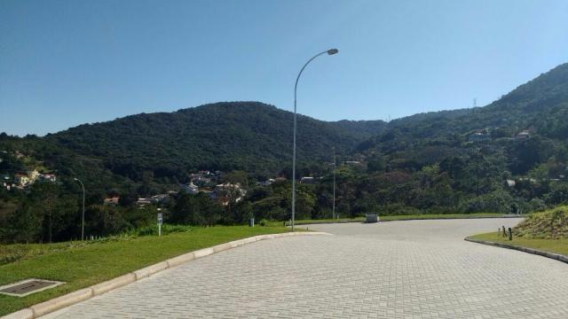Terreno à venda em Itacorubi, Florianópolis cod:75935 - Foto 4