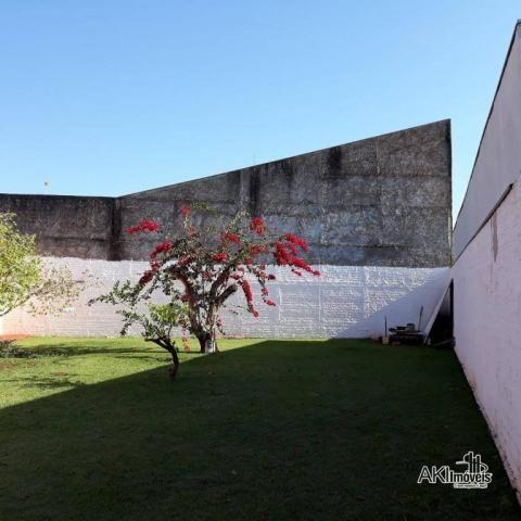 Chácara à venda, 1000 m² por R$ 850.000 - Jardim Andrade - Maringá/PR - Foto 7
