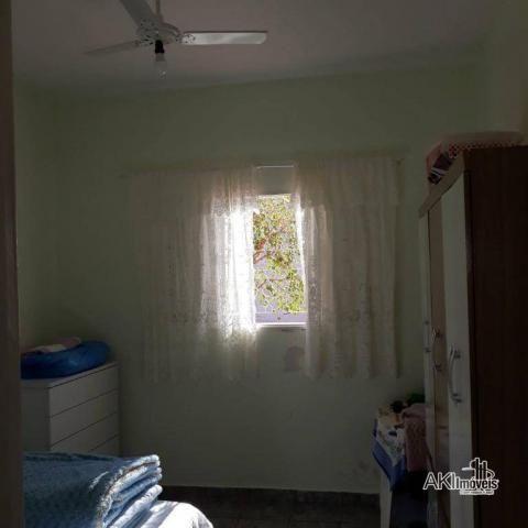 Chácara à venda, 1000 m² por R$ 850.000 - Jardim Andrade - Maringá/PR - Foto 17