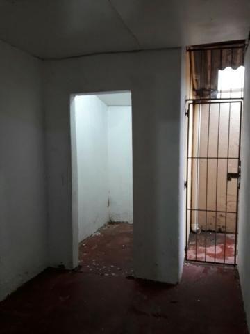 Casa no Parque Cuiabá - Foto 15