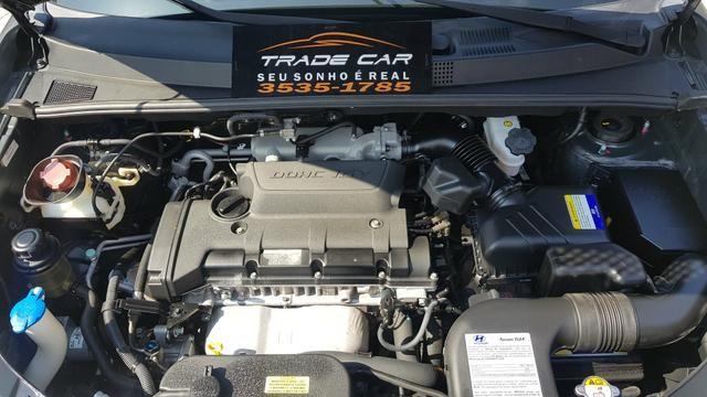 Hyundai Tucson Gls B 2.0 aut. compl *-Petterson melo) - Foto 7