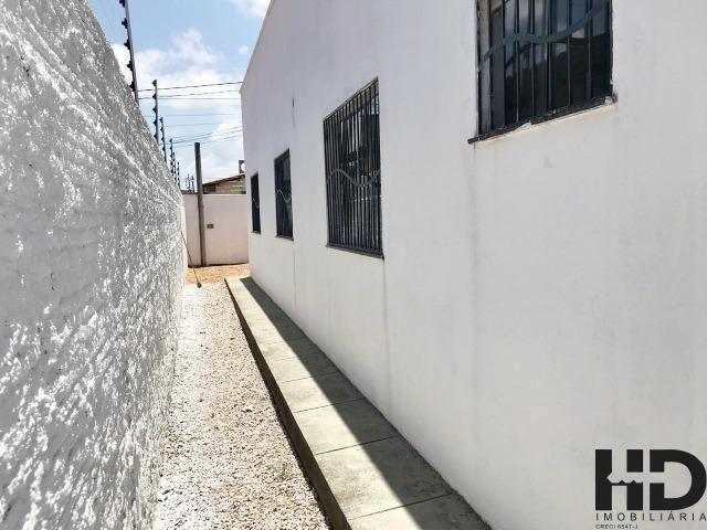 Cidade das Rosas, terreno 10 x 20, c/ suíte - Foto 7