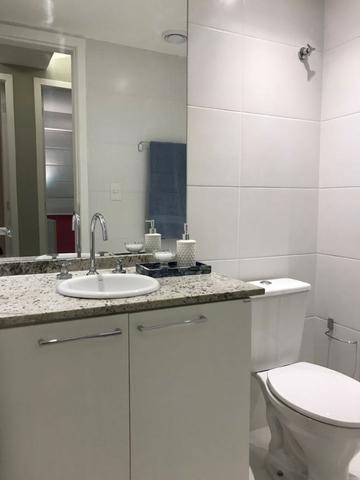 Seleto Apartamento 2 e 3 Quartos em Olaria - Foto 15