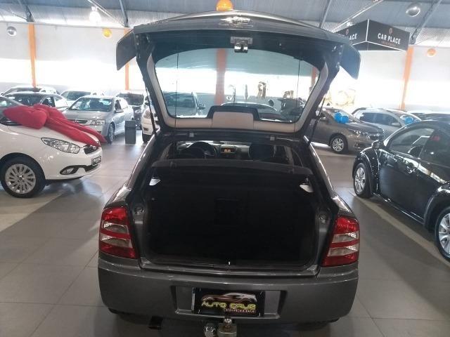 Astra Hatch Advantage 2.0 Completo 2011 Impecável - Foto 10