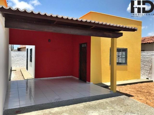 Cidade das Rosas, terreno 10 x 20, c/ suíte - Foto 2