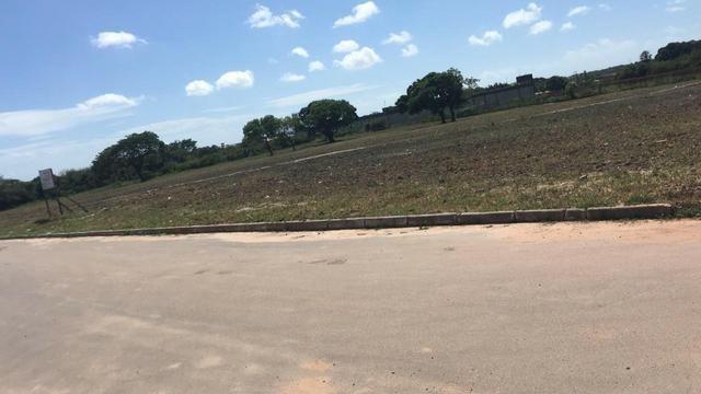 Terreno no Parque Dom Pedro ao lado da AV I - Foto 11