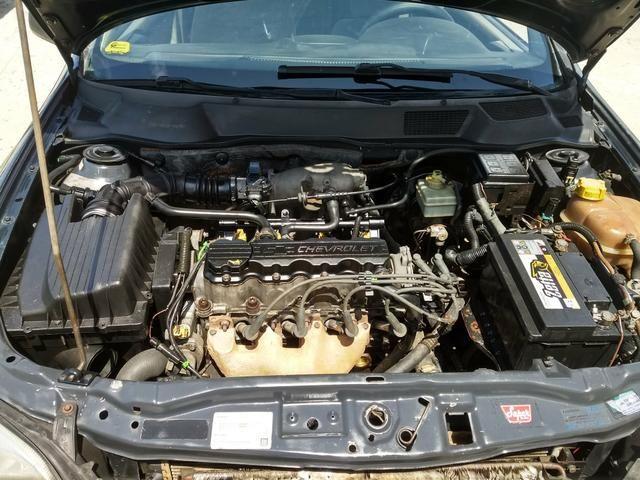 Astra 99 repasse - Foto 6