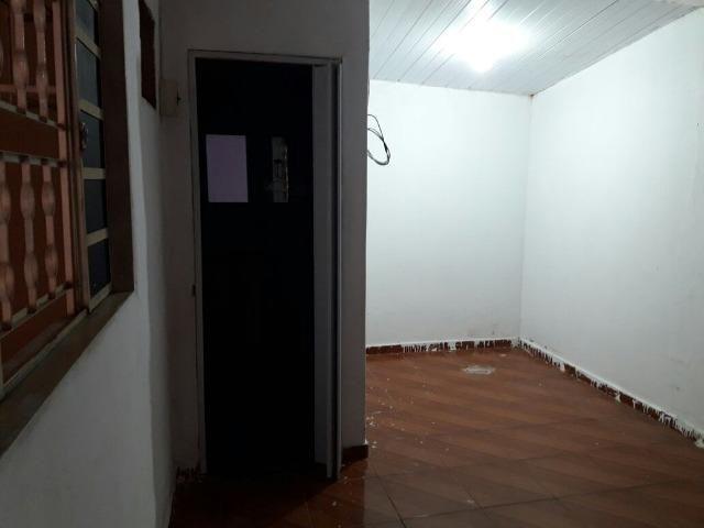 Casa no Parque Cuiabá - Foto 9