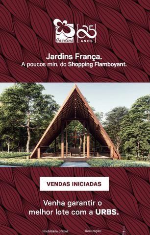 Lançamento Novo Jardins - Foto 2