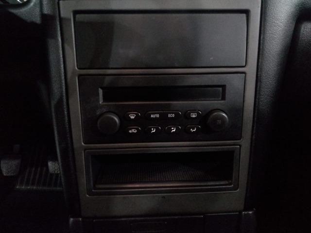 Astra Hatch Advantage 2.0 Completo 2011 Impecável - Foto 4