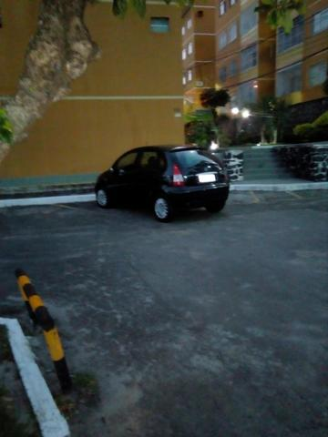 Vendo C3 2008 - Foto 4