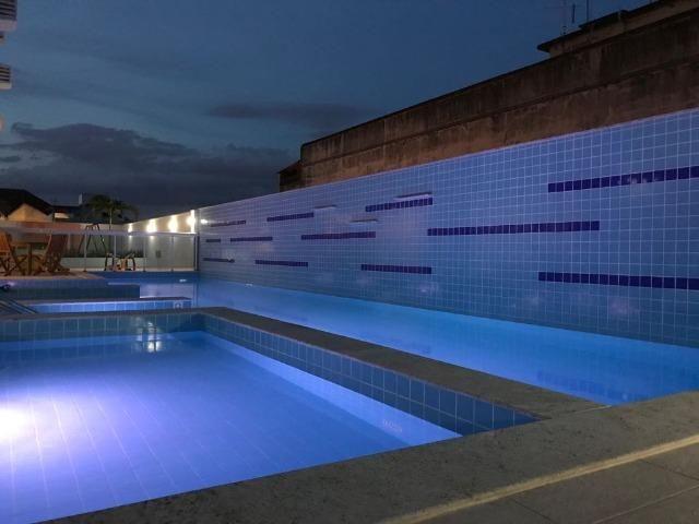 Seleto Apartamento 2 e 3 Quartos em Olaria - Foto 12