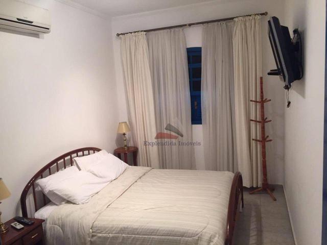 Casa com 4 dormitórios à venda, 700 m² por R$ 1.835.000,00 - Centro - Igaratá/SP - Foto 17