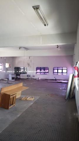 Salão Comercial para Locação em Presidente Prudente, FORMOSA - Foto 15