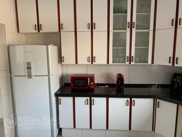 Sobrado com 3 dormitórios à venda, 170 m² por R$480.000 - Parque Continental II - Guarulho - Foto 5