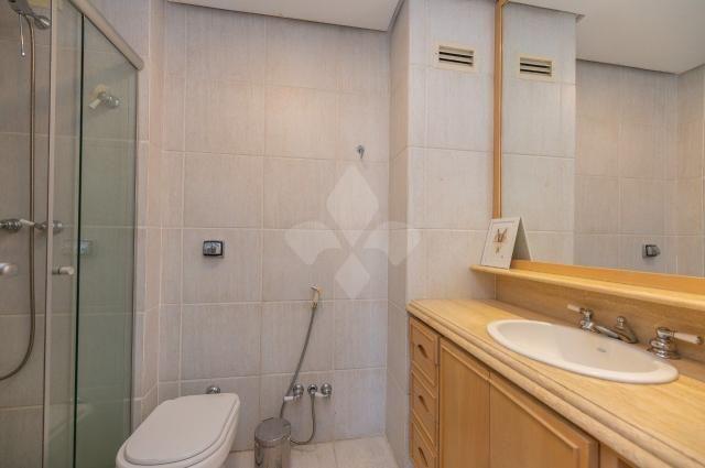 Apartamento à venda com 3 dormitórios em Petrópolis, Porto alegre cod:8479 - Foto 14