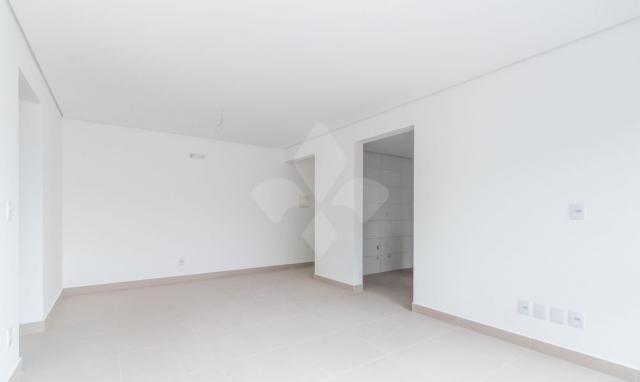 Apartamento à venda com 2 dormitórios em Jardim botânico, Porto alegre cod:7883 - Foto 4