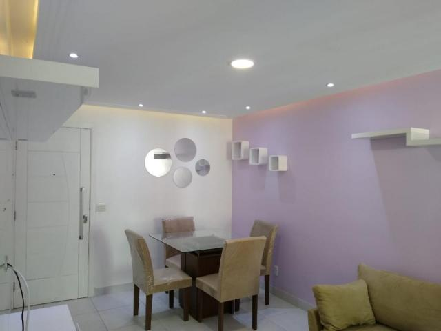 Apartamento para Locação em Salvador, Nova Brasília, 3 dormitórios, 1 suíte, 1 banheiro, 1 - Foto 5