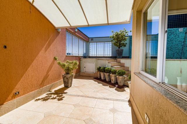 Apartamento à venda com 3 dormitórios em Alto, Piracicaba cod:V138585 - Foto 20