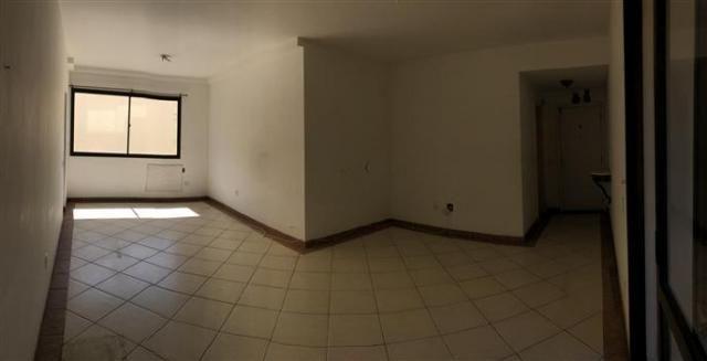 Apartamento à venda com 1 dormitórios em Cosme velho, Rio de janeiro cod:884162 - Foto 4