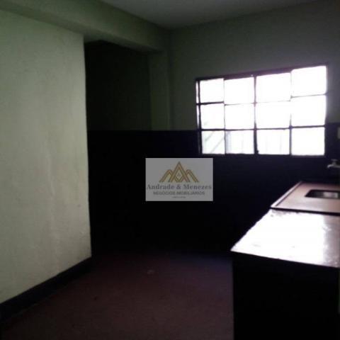 Sobrado com 2 dormitórios, 77 m² - venda por R$ 230.000,00 ou aluguel por R$ 600,00/mês -  - Foto 15