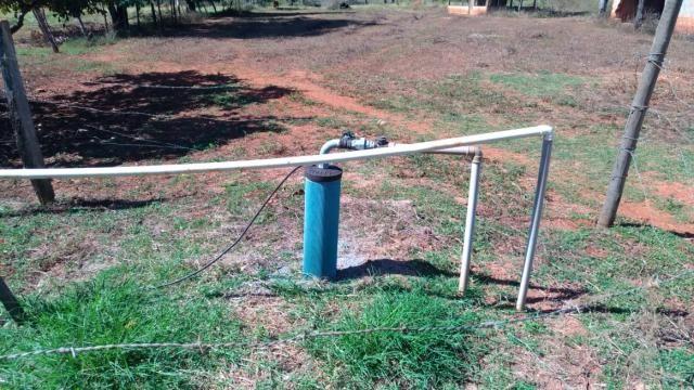 Fazenda 31 hectares em Curvelo/MG. - Foto 17