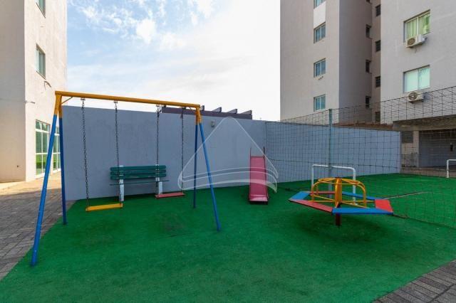 Apartamento à venda com 2 dormitórios em São cristóvão, Passo fundo cod:11379 - Foto 8