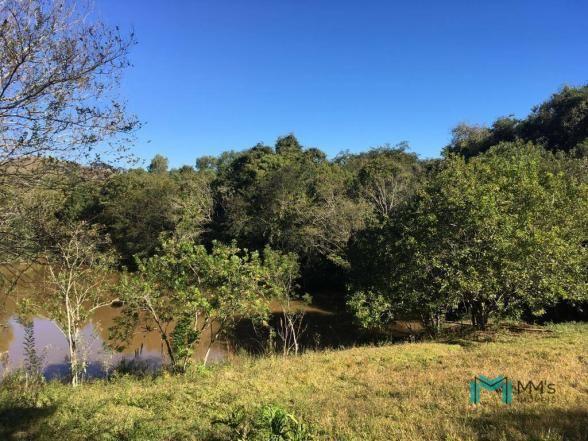 Chácara para Lazer em Santa Tereza ao lado Parque Nacional - Foto 4