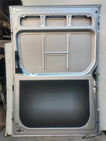 Porta lateral Sprinter 415/515 - Foto 2