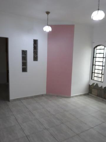 Conjunto comercial - Jundiai - Anápolis Goiás - Foto 2