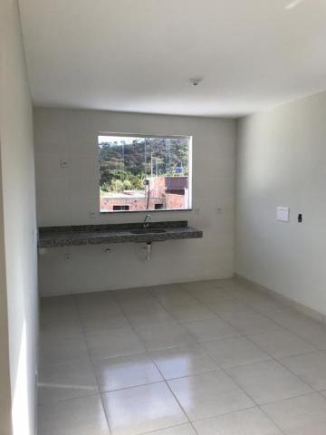 Casa à venda, , sao bento - itauna/mg - Foto 4