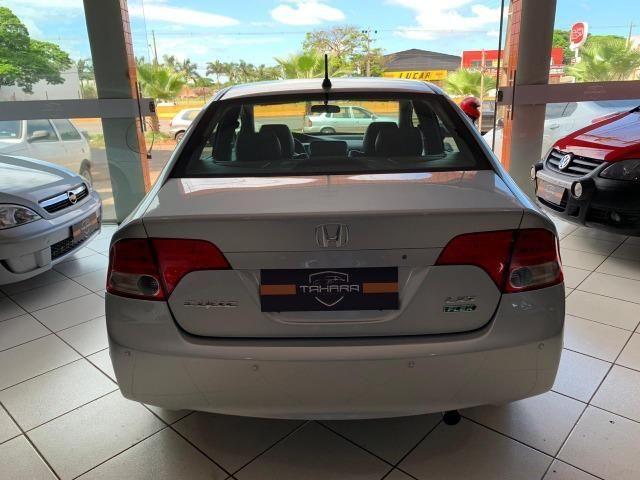 Civic LXS Manual 2008 - Foto 4