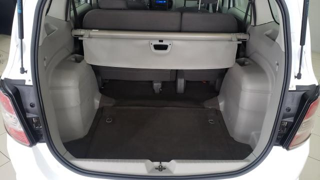 SPIN 2015/2015 1.8 LT 8V FLEX 4P AUTOMÁTICO - Foto 10