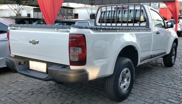 S10 2.8 4x4 Diesel 2013 - Foto 4