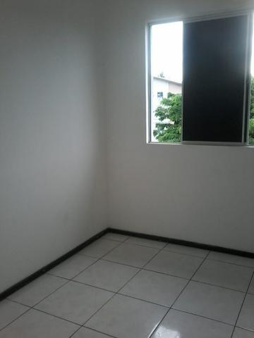 Vendo apt condomínio Euridice Ferreira de Melo - Foto 2