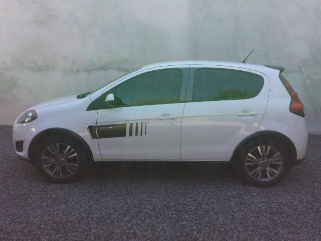 Fiat Palio Sporting 1.6 16V - Foto 6