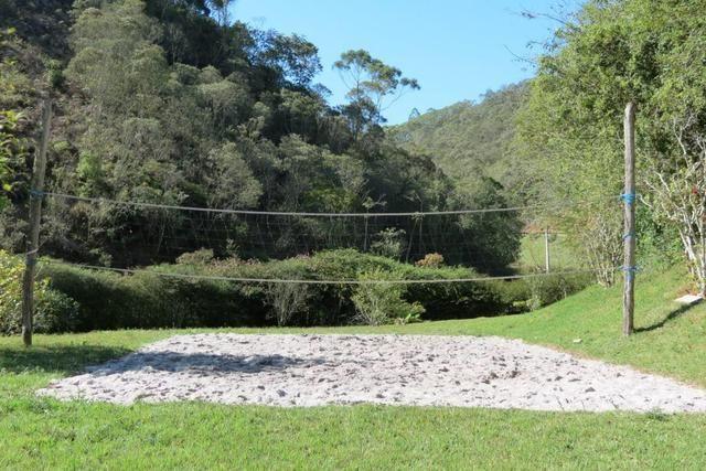 Aluguel de casa de campo nas montanhas/es - Foto 11