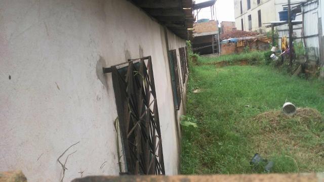 Casa na Cabanagem - Foto 3