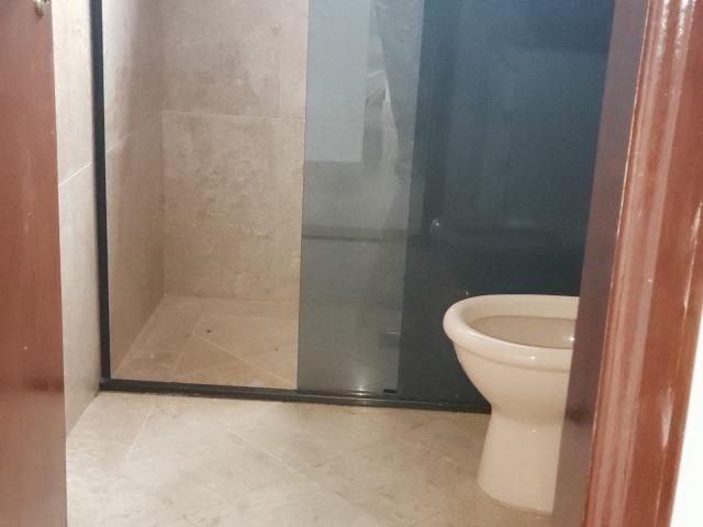 Aluguel de Casa Vicente Pires DF - Foto 19
