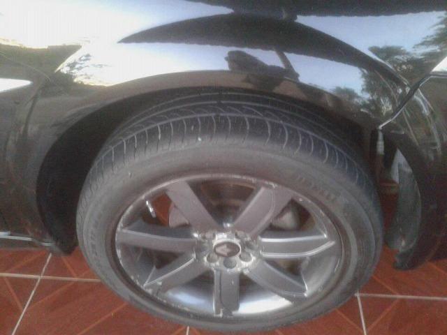 Vende-se um ótimo carro - Foto 11