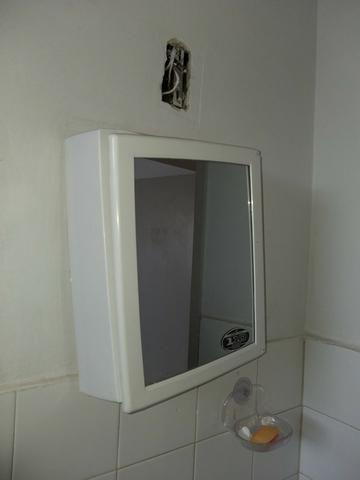 2- quartos - Setor Marista - Goiânia - Foto 7