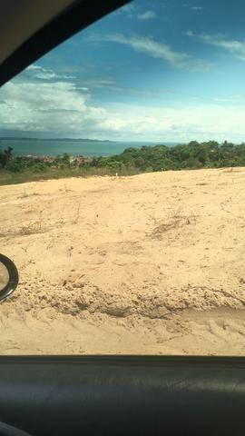 Terrenos parcelados em cabuçu - Foto 6