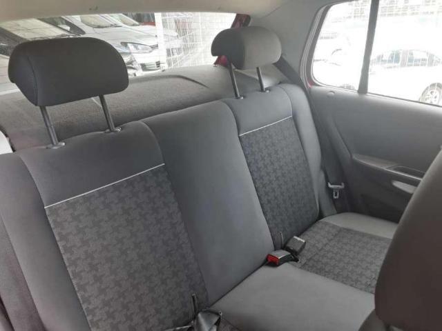 Volkswagen Fox  Comfortline 1.6 Flex 8V 5p - Foto 7