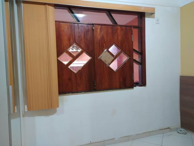 Aluga-se casa próximo a Unime campus 2 - Foto 16