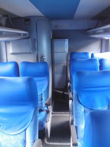 Ônibus LD Scania 169,999 - Foto 13