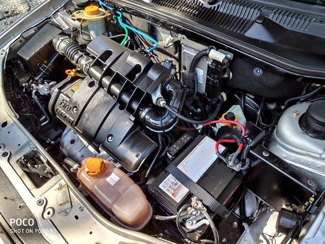 Fiat palio fire flex completo - Foto 11